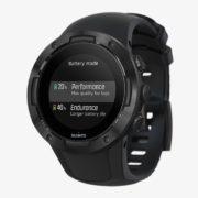 Suunto 5 · Productos SUUNTO · Reloj GPS · Kukimbia Shop - Tienda Online Trail & Running