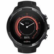 Suunto ) Baro · Productos Suunto · Reloj GPS · Kukimbia Shop - Tienda Online Trail & Running