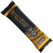 Torq Barrita 45gr · Producto Torq · Suplementación y Nutrición · Kukimbia Shop - Tienda Online Trail, Running, Trekking, Fitness y Ciclismo