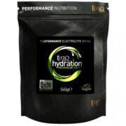 Torq Hidratación · Producto Torq · Suplementación y Nutrición · Kukimbia Shop - Tienda Online Trail, Running, Trekking, Fitness y Ciclismo