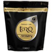 Torq Recovery · Producto Torq · Suplementación y Nutrición · Kukimbia Shop - Tienda Online Trail, Running, Trekking, Fitness y Ciclismo
