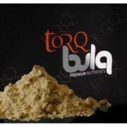 Torq Recovery Vegano · Producto Torq · Suplementación y Nutrición · Kukimbia Shop - Tienda Online Trail, Running, Trekking, Fitness y Ciclismo
