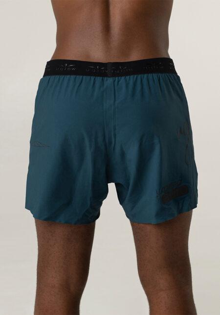 Uglow Speed Aero 5¨· Producto Uglow · Pantalones · Kukimbia Shop - Tienda Online