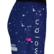 Uglow Speed Aero Short 5 · Producto Uglow · Textil Mujer · Kukimbia Shop - Tienda Online Trail & Running