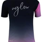 Uglow Super Speed Aero · Producto Uglow · Textil Hombre · Kukimbia Shop - Tienda Online Trail & Running