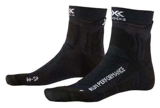 X-Socks Run Perfomance · Productos X-Socks · Calcetines · Kukimbia Shop - Tienda Online Trail & Running