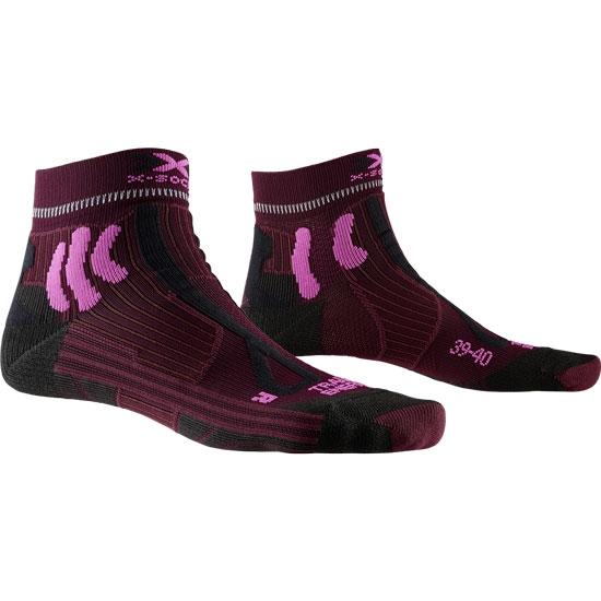 X-Socks Trail Run Energy · Productos X-Socks · Calcetines · Kukimbia Shop - Tienda Online Trail & Running