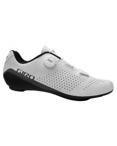 Giro Cadet · Producto Giro · Zapatillas Ciclismo · Kukimbia Shop - Tienda Online Trail, Running, Trekking, Fitness y Ciclismo