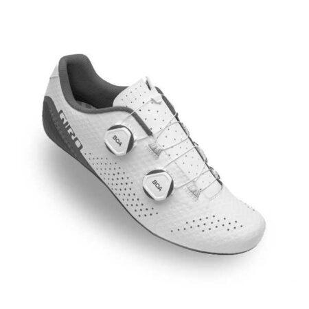Giro Regime · Producto Giro · Zapatillas Ciclismo · Kukimbia Shop - Tienda Online Trail, Running, Trekking, Fitness y Ciclismo